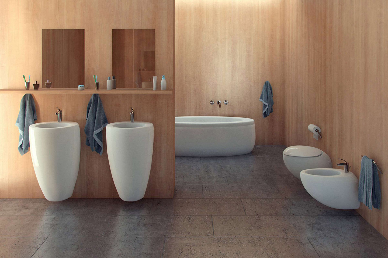 MASTER DESIGN - architekti Praha, Brno, Ostrava - dokonalý domov 05