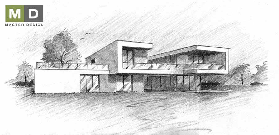 Home Design Zlín Part - 35: MASTER DESIGN